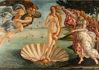Sandro Botticelli 001