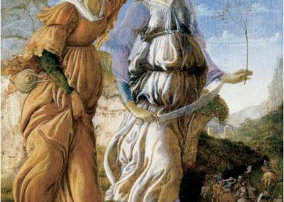 Sandro Botticelli 002