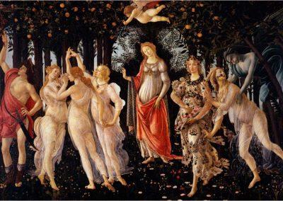 Sandro Botticelli 006