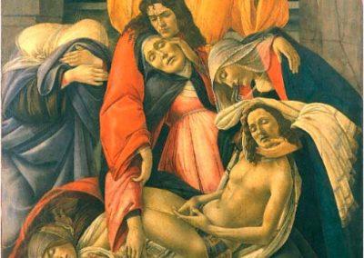 Sandro Botticelli 018
