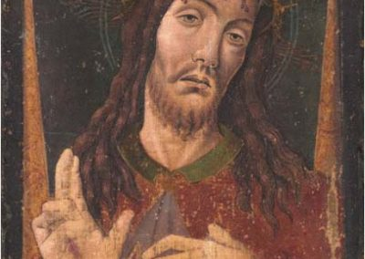 Sandro Botticelli 022