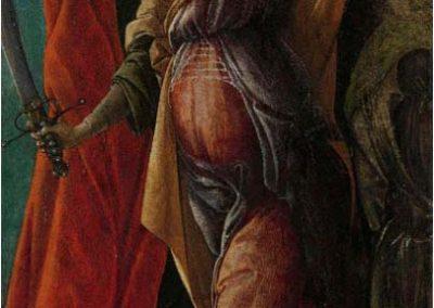 Sandro Botticelli 023