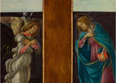 Sandro Botticelli 024