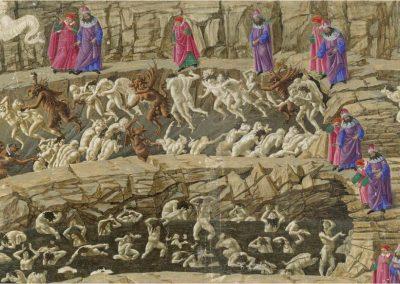 Sandro Botticelli 028