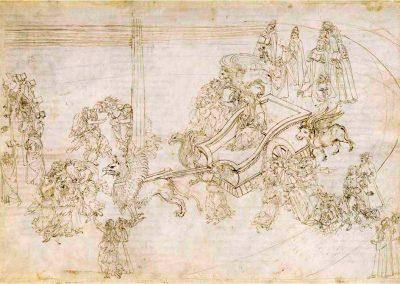 Sandro Botticelli 029