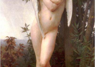 William Adolphe Bouguereau 072