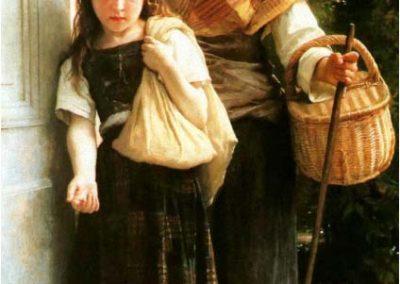 William Adolphe Bouguereau 126