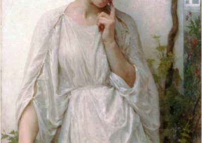 William Adolphe Bouguereau 143