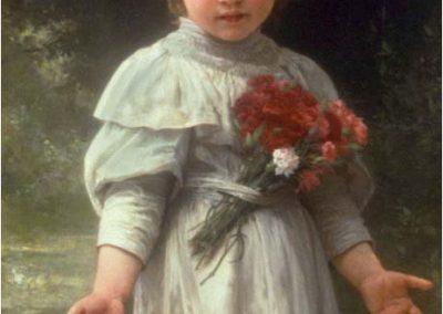 William Adolphe Bouguereau 148