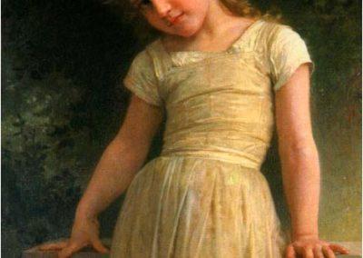 William Adolphe Bouguereau 149