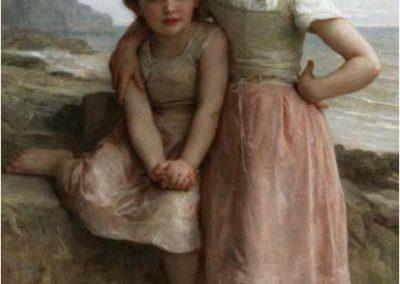 William Adolphe Bouguereau 159