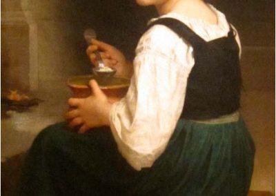 William Adolphe Bouguereau 172