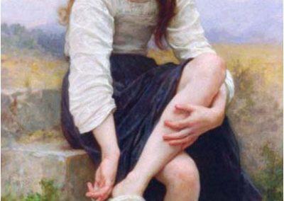 William Adolphe Bouguereau 180