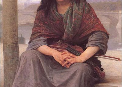 William Adolphe Bouguereau 183
