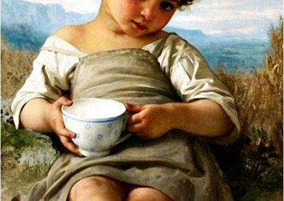 William Adolphe Bouguereau 191