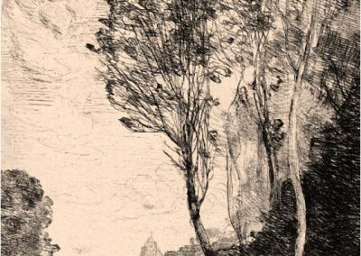 Camille Corot 063