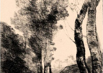 Camille Corot 064