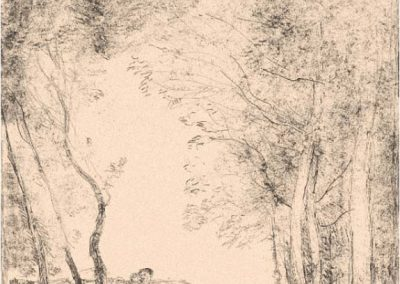 Camille Corot 072