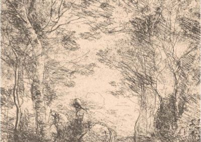 Camille Corot 074