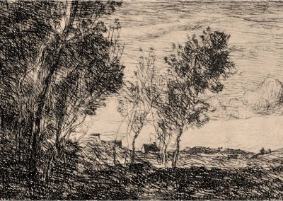 Camille Corot 081