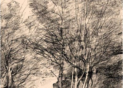 Camille Corot 087