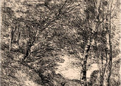 Camille Corot 092
