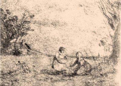 Camille Corot 094