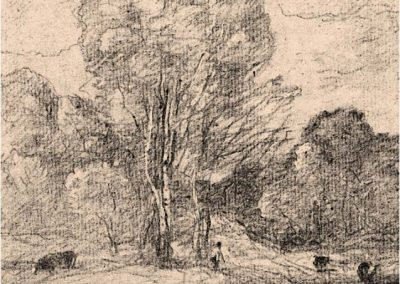 Camille Corot 127