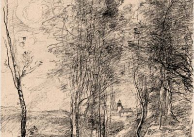 Camille Corot 129