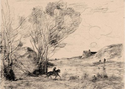 Camille Corot 140