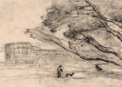 Camille Corot 143