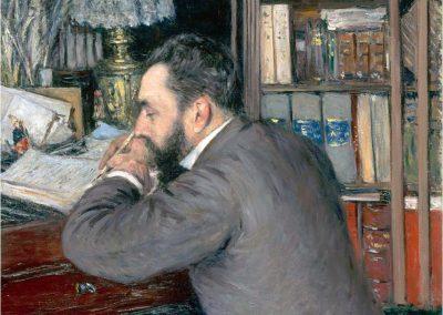 Gustave Caillebotte 003