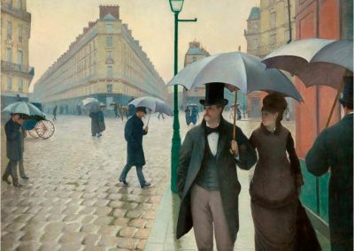 Gustave Caillebotte 006