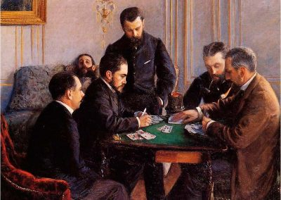 Gustave Caillebotte 010