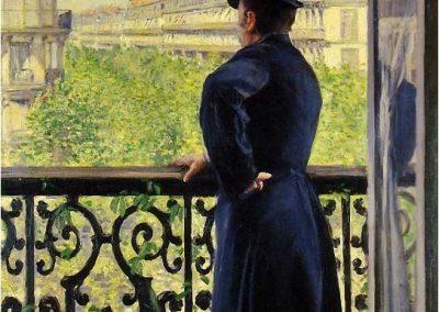 Gustave Caillebotte 012