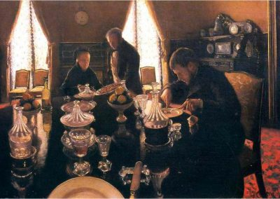 Gustave Caillebotte 014