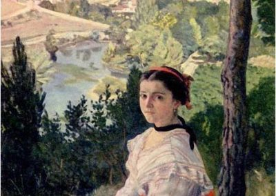 Gustave Caillebotte 015