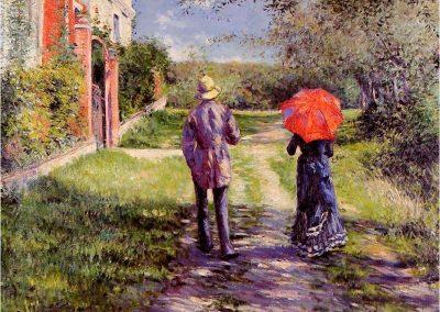 Gustave Caillebotte 016