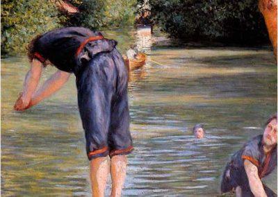 Gustave Caillebotte 018