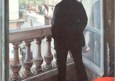 Gustave Caillebotte 019