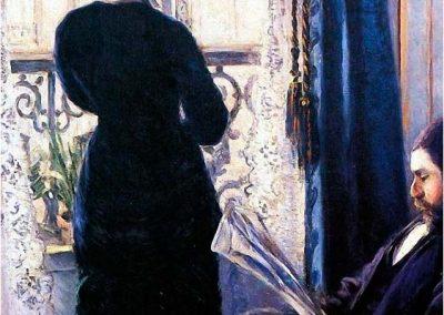 Gustave Caillebotte 020