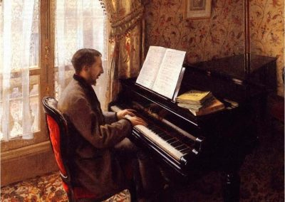 Gustave Caillebotte 022