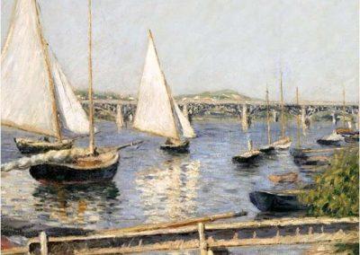 Gustave Caillebotte 028