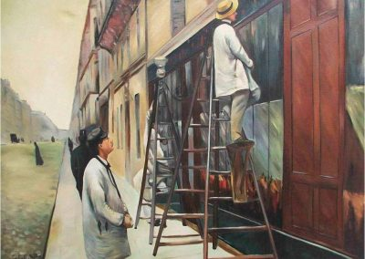 Gustave Caillebotte 029