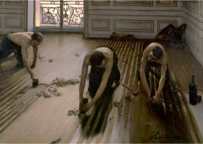 Gustave Caillebotte 030
