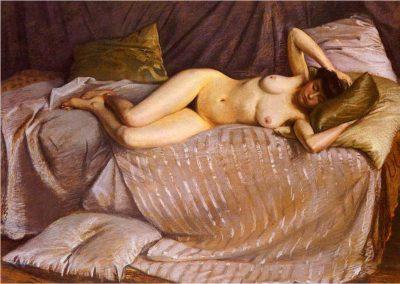 Gustave Caillebotte 032
