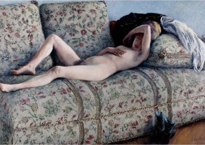 Gustave Caillebotte 033