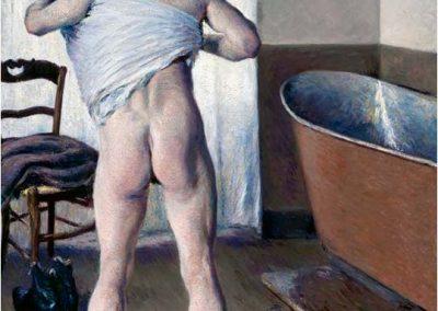 Gustave Caillebotte 034
