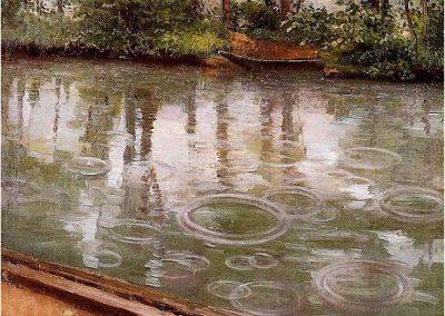 Gustave Caillebotte 038