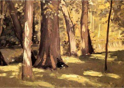 Gustave Caillebotte 043